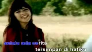 HUJAN#UTOPIA#INDONESIA#POP#LEFT