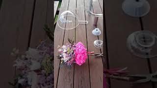 페트매직풍선 만들기 정다운꽃자재