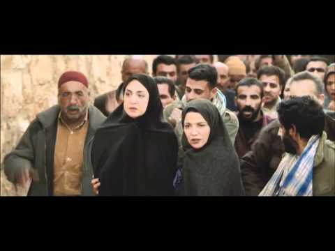 The Stoning of Soraya M  2008 movie trailer