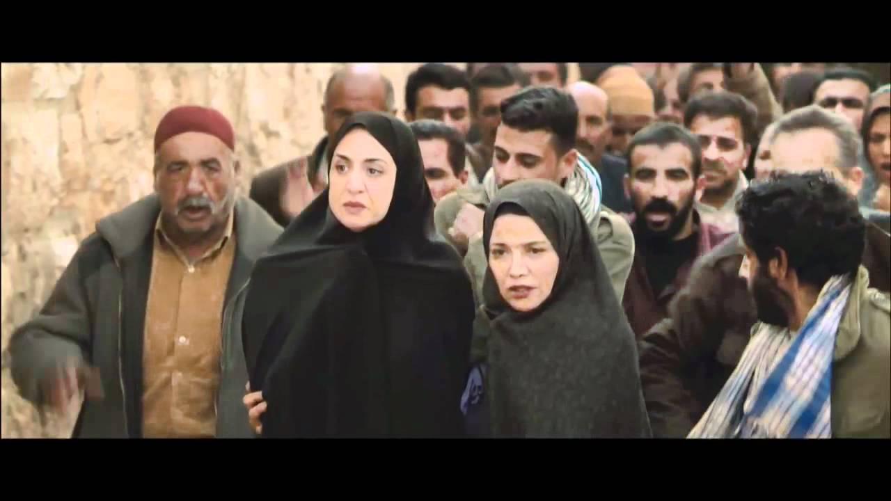 watch stoning of soraya online free