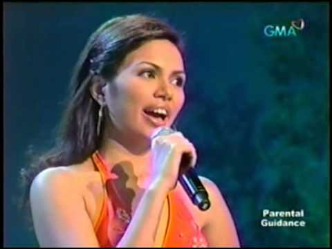 Binibining Pilipinas 2007 Question & Answer Round