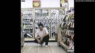 Video Bones - Gravel (Feat. FiftyGrand) download MP3, 3GP, MP4, WEBM, AVI, FLV Maret 2018