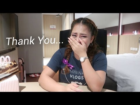 for my mommy and daddy.. (relatives please dont watch this)