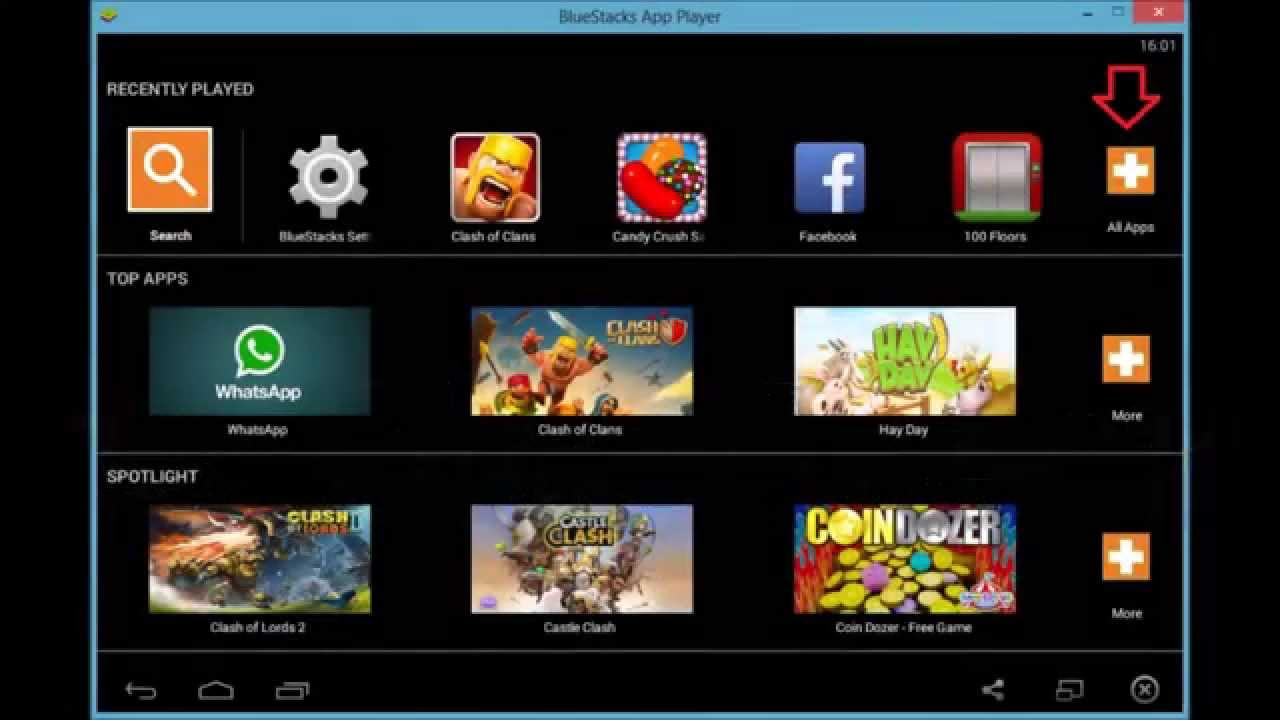 best app player for pc free download