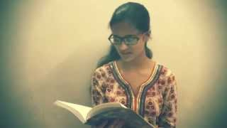 Poems of Gulzar || Birthday Special