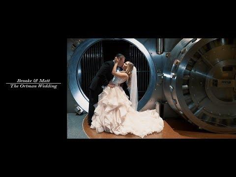 ortman-wedding-highlight---memphis-wedding-cinematography
