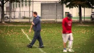 Backyard Football Superbowl VI