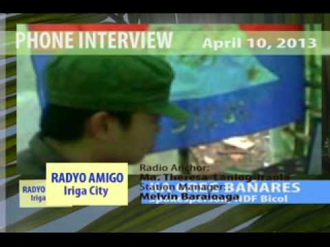 2013April10_radyo amigo iriga