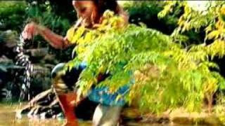 Matabuta By Phina Mugerwa  Ugandan Music