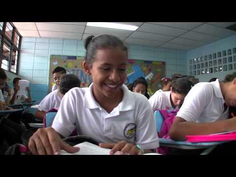 IEO Villacolombia con el Mejor Núcleo Docente Público de Cali