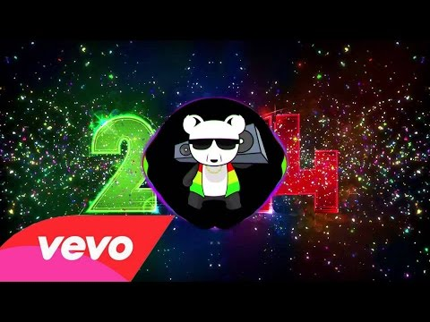 """DJ Earworm 