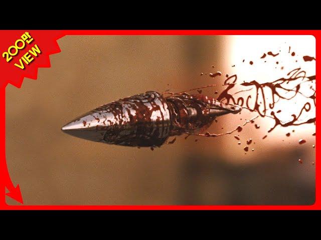 실제 개발된 영화속 가상의 무기 베스트 5