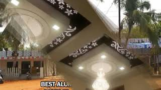 We are doing fasinating decorative glazing designs in tirunelveli-9443080605