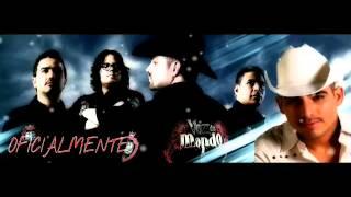 Oficialmente-Espinoza Paz ft Voz De Mando 2014