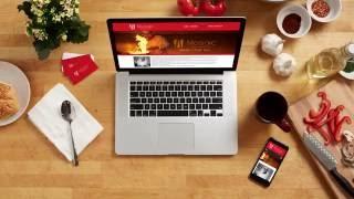 Deluxe Marketing Suite Overview