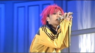 「ROCKET DIVE(98.1.28)」は、hide with Spread Beaver名義で初めてリ...