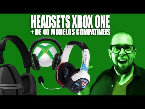 xbox-one---headsets-compativeis-+-de-40-modelos-e-adaptações-para-compatibilidade