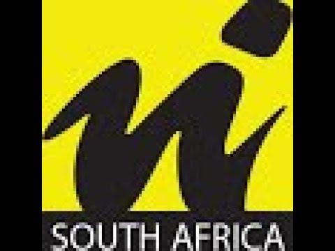Table Mountain Live stream Insta360 Pro