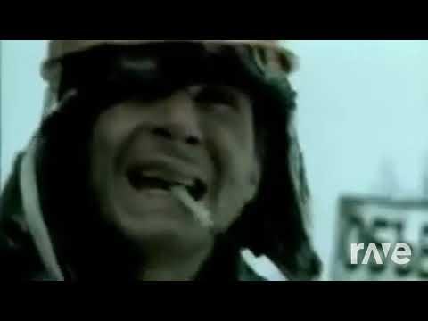 Not Guy To Get Us - Tori Amos & Tatu   RaveDJ