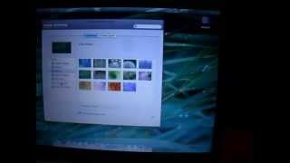MAC OSX86 CLASS :  How to make a Macbook pro from any ACER 5310 OLD LAPTOP -