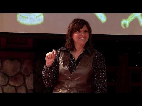 Amy Ray: The Persistence of Optimism