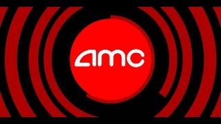 AMC Theaters announces the possibility of letting people text during the movie.