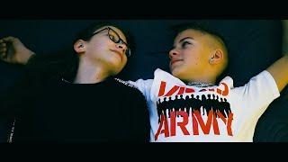VDSIS - Dustin - Vergiss mich nicht (official Musikvideo) // VDSIS