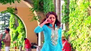 Ehsas Nahi Tujhko Main Pyaar Karu Kitna - Sad Emotional WhatsApp Status Lyrics - Shivani Singh