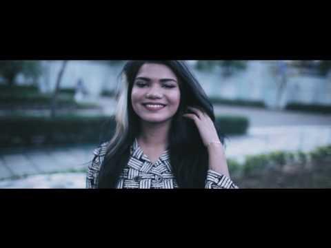 Bey & Zips -  Ihusaasthakey Mee (OFFICIAL MUSIC VIDEO)
