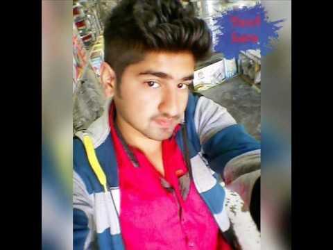 Yaar Mere Diyan Akhiyan Dakay Mardian  Hit Song HD 2016   Video Dailymotion,Z S  MOVI