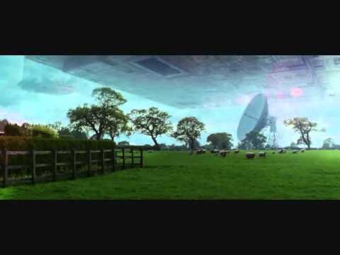 H2G2 destruction de la terre streaming vf