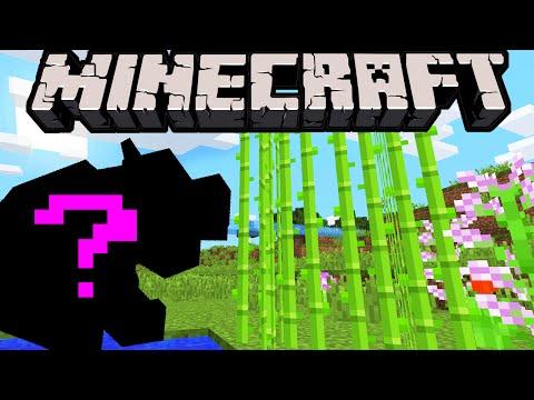 Minecraft Sounds Downloads