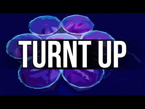 TURNT UP Rap Beat – Trap Rap Instrumental | Drunk (Prod By Technix Beatz)