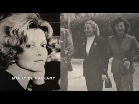 PIGUET Hôtel des Ventes Genève | Collection Molly de Balkany