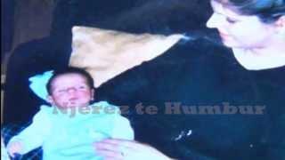 Repeat youtube video Njerez te Humbur - Endrit Sulejmani (historia) 4 Dhjetor 2013