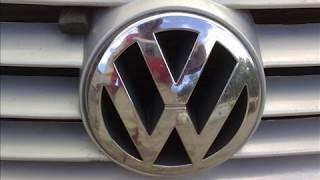 Car body repair , sandblasting ,  wurth , restoration