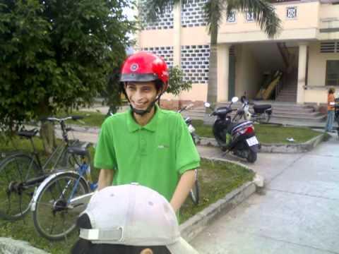 12TN3 Truong THPT Long My 2011-2012