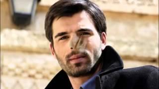 Смотреть Сыла возвращение домой   смотреть лучшие турецкие сериалы