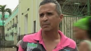 A los cubanos les sale cara la Nochebuena