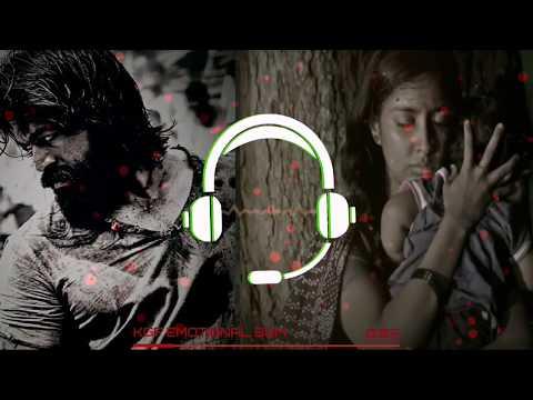 kgf-emotional-bgm-ringtone-||-#ringtoner-(with-download-link)