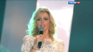 Юлианна Караулова и Ева Тимуш - 'Ты не такой'