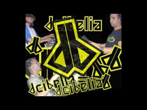 Dj Naz, Dj Borja & Dj Nen - Dcibelia @ Itzela (2005)