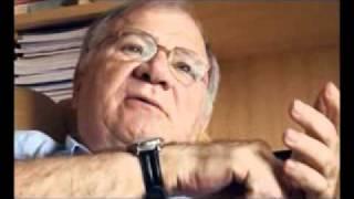 """Trecho do filme """"Geração 65 - aquela coisa toda"""": Jaci Bezerra e Cesar Leal"""