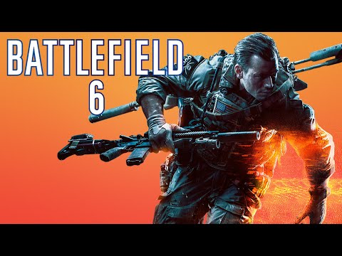 Biggest Battlefield 6 Rumors
