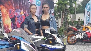 Live MotoGP by PPTV