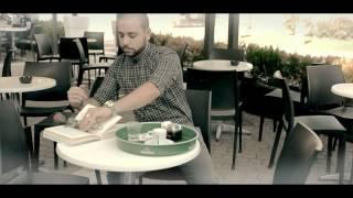 AMORE IMMENSO AMORE (Pasquale Auricchio) videoclip Sanremo 2015