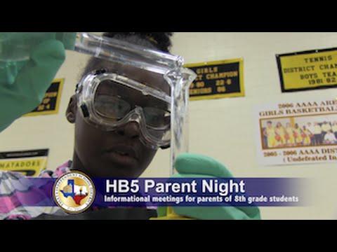 how to start a stem program in high school