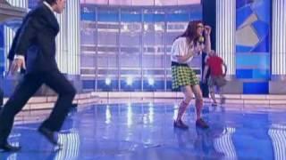 КВН 2006 Максимум Танцы со звёздами