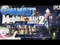 [TUTO] Comment modder Dragon Ball Xenoverse 2 Très Facilement! [PC]