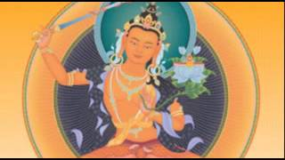 1221 Oriental - Krishna Das - Hanuman Baba (Dub Farm Re-mix)